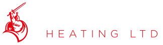 Spartan Heating Ltd